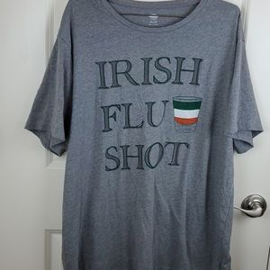Old Navy graphic tee Size 2XL